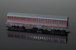 Bachmann Branch-Line Model Railways BR MK1 Suburban 34-608