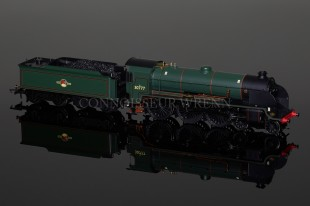 "Hornby Model Railways ""Sir Lamiel"" King Arthur Class N15 SUPER DETAIL Locomotive R2638"