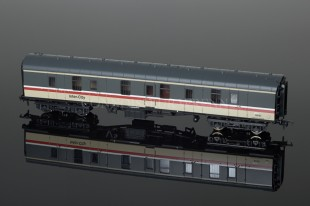 Bachmann Branch-Line Model Railways BR MK1 FULL Brake NEA INTERCITY 39-180