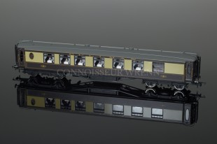 "Hornby Model Railways Pullman 1st Class Parlour Car ""ONYX"" R4483"