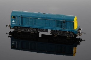 Wrenn BO BO Diesel Electric BR Blue D8015 NON POWERED Class 20 W2230